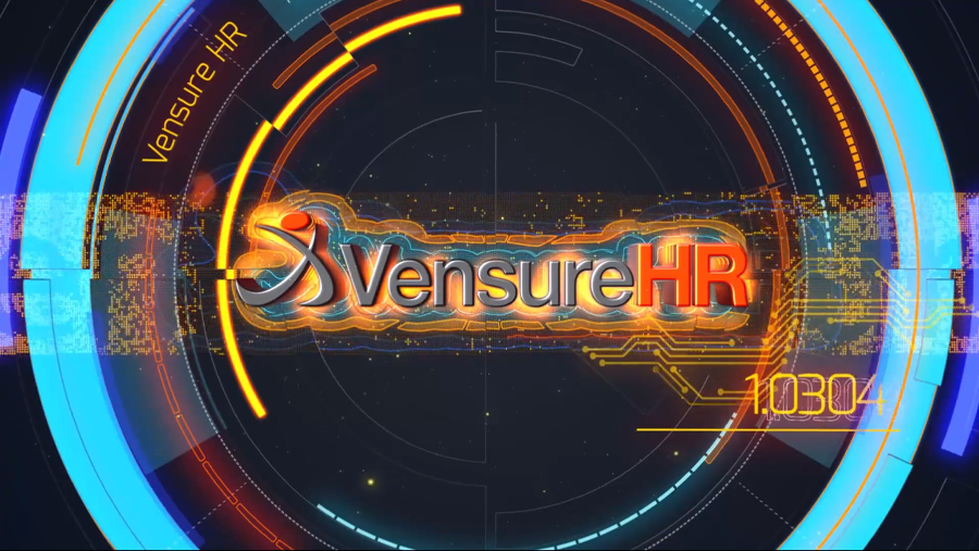 VensureHR | PEO Solutions | Human Resources Management