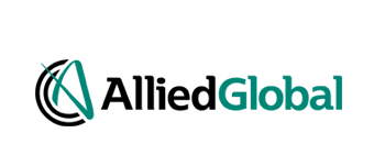 logo-alliedglobalcolor