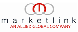 marketlink-logo