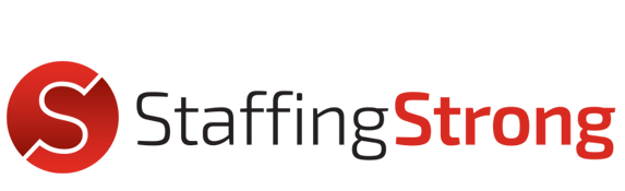 staffingstrong-logo2020