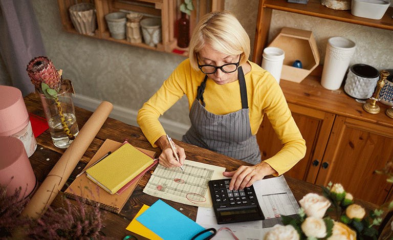 What The Paycheck Program Flexibility Act Means For Small Businesses